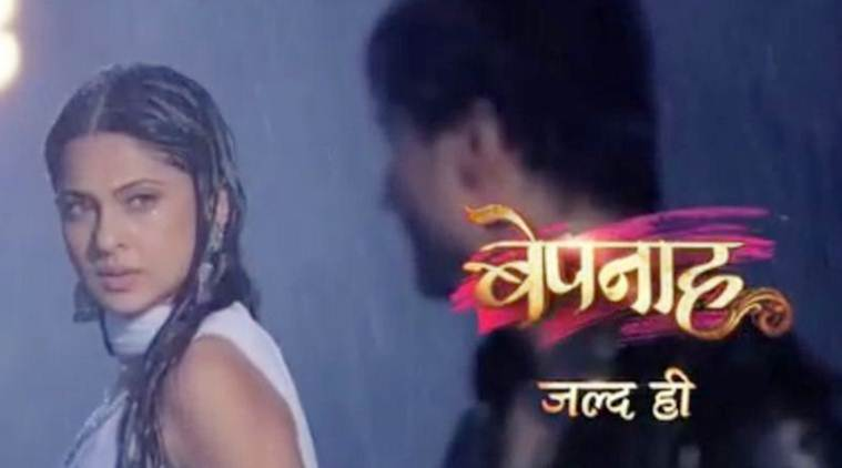 Bepannaah Full Episode Star Cast