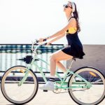 Best-Beach-Cruiser-Bikes-Reviews