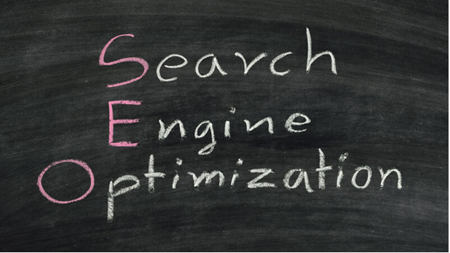 Search Engine Optimization: How it really began