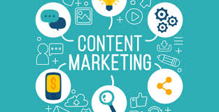 How To Create A Content Marketing Strategy?