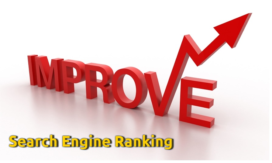 improve-search-engine-ranking