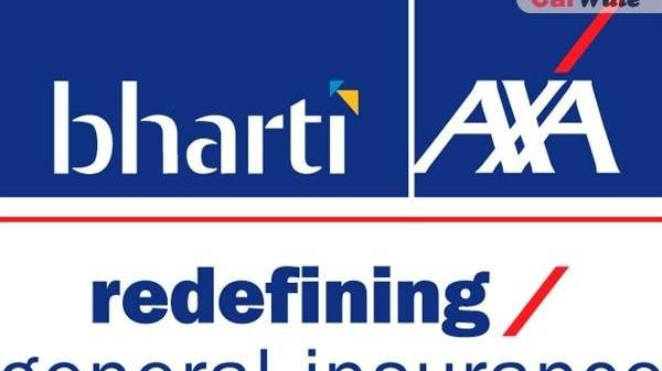 Facts about Bharti AXA Car Insurance