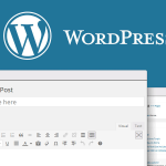 Creating A Table Of Content In WordPress Posts And Pages