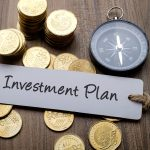 Top Profitable Investment Options in India