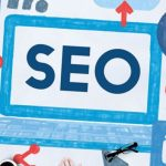 Unavoidable SEO Elements for Success