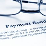 All About Payment Bonds