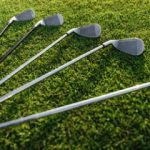 Tips to Choose the Right Golf Club for You