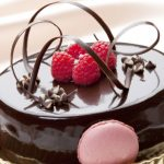 Place Your Order On Best Cake Store To Rejoice Every Occasion