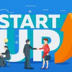 Key rules for startups in the Middle East