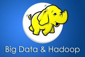 hadoop-big-data1