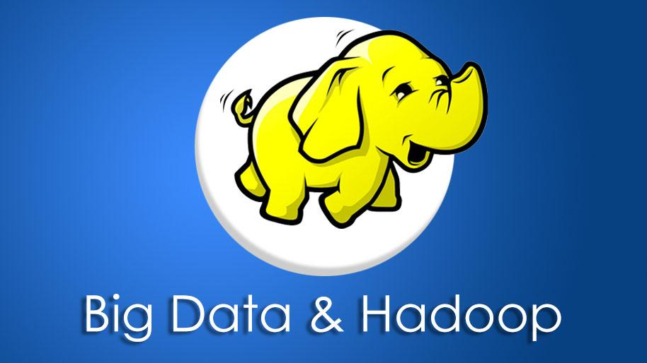 hadoop-big-data1