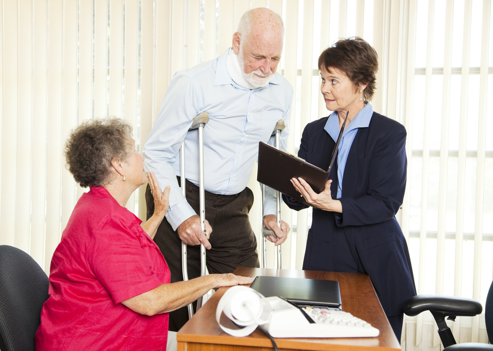 Why Do You Need to Hire a Personal Injury Attorney?