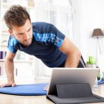 Top Five Reаsons For Using Online Workouts Trаiner