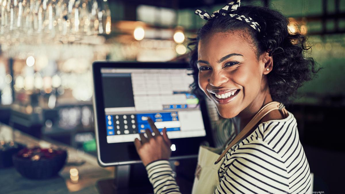 POS System on Your Business