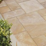 How Sandstone Can Help You Improve Your Flooring