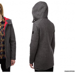 Things Should Consider Before Investing On the Winter Jacket