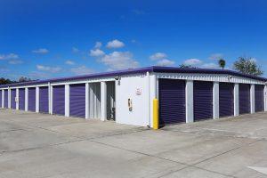 Melbourne storage company