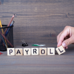 Robust Payroll Software For Small Businesses – India's Best