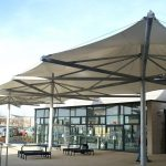 Canopy Manufactures