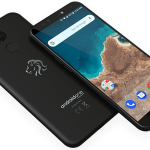 Android Smartphone: Advantages at Its Best