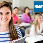 How to Calculate NMAT by GMAC Score, Percentile