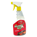 Follow 4 Tips to Apply Car Wax in the Best Manner