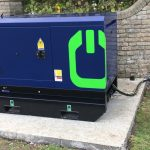 Why you need a generator for your home
