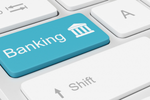 Banking Jobs in Banking