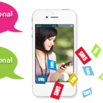Why and the reasons you should stick to SMS marketing