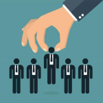 Recruiter Jobs in India: Job Role, Eligibility, Skills and Work Environment