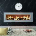 Reasons to Switch to a Modern Fireplace