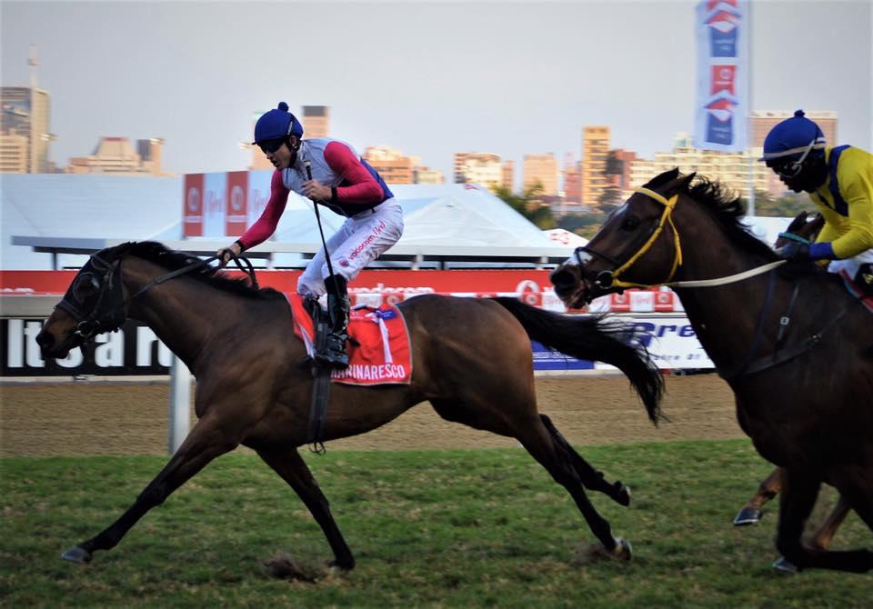 horseracingsa