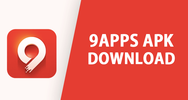 9Apps - Install And Download