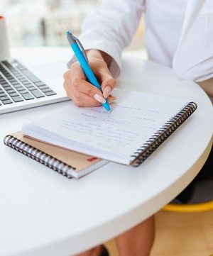 Hire the expert writing services via online