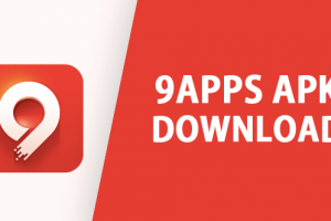 Is Really 9apps Are More Reliable
