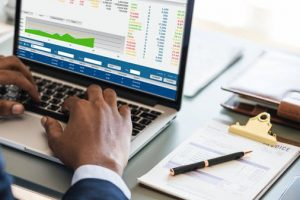Tips to make startups successful with database