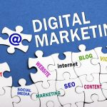 Digital Marketing Courses in Udaipur With 100% Job Placement Assurance