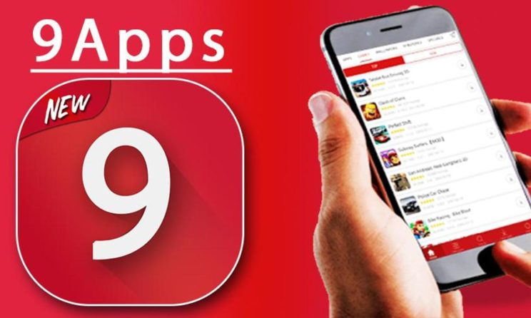 How Good Is The 9apps For Mobile Users