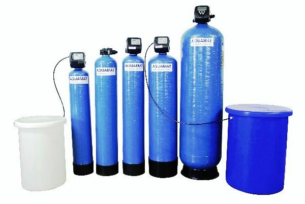 4 Myths About Water Softeners You Shouldn't Believe