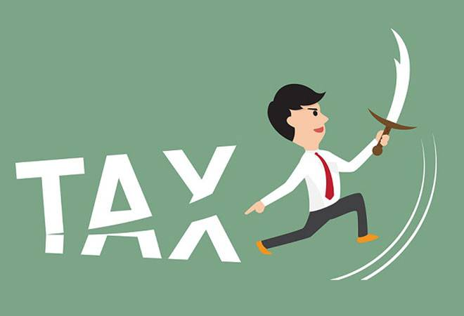Get the combination of tax saving and high return