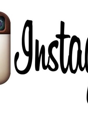 Why It Is Better Idea To Buy Instagram Video Views