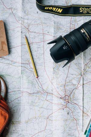 Travel-managment-software