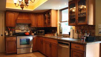 Kitchen_clean