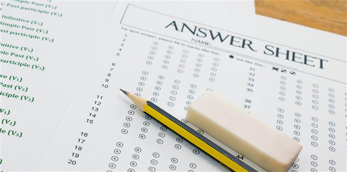 How To Download the IIT JEE Main Answer Key?