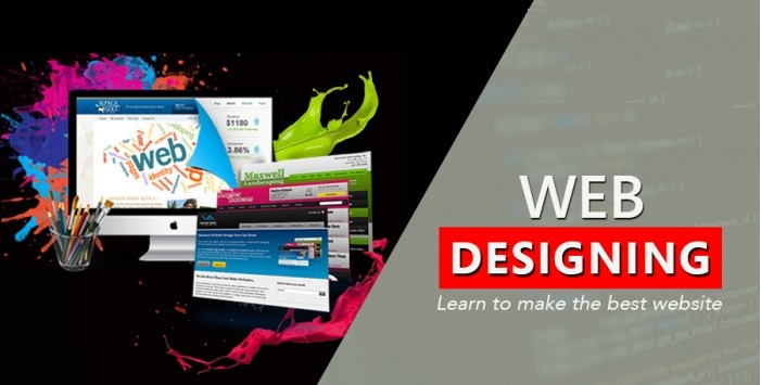 3 User-Engaging Web Design Tips to Improve Your Website Bounce Rate