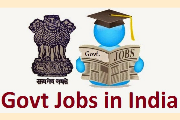 How Government Jobs is Important in India