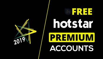 Hotstar-Premium-Accounts-2019