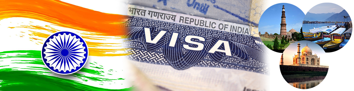 Want to Avail the Visa to Travel?