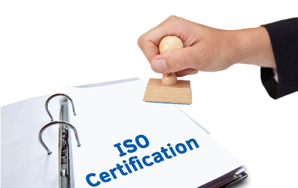 Tips on how to choose ISO Certification Provider