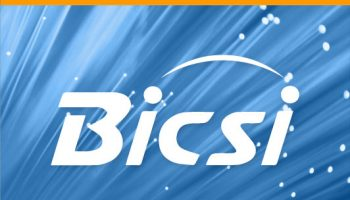 BICSI Technician Training and Certification